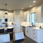 1164 1st Ave SE – Sioux Center IA 51250