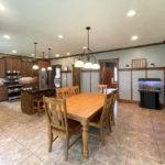 1095 1st Ave SW – Sioux Center, IA 51250