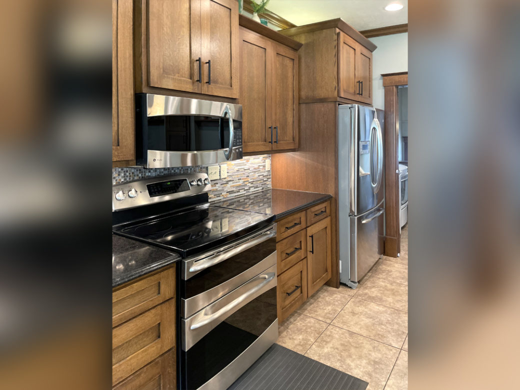 3183 370th Street – Sioux Center