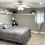 1680 2nd Ave SE – Sioux Center