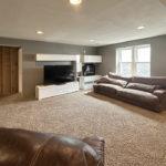 5078 Kingbird Ave – Alton IA 51003