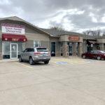 1303 11th Ave NE – Sioux Center